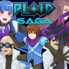 Ploid Saga artwork