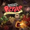 Poopdie: Chapter One artwork