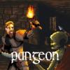 Pangeon artwork