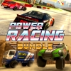 Power Racing Bundle artwork