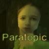 Paratopic artwork