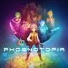 Phoenotopia: Awakening artwork