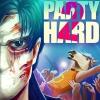 Party Hard 2 artwork