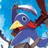 Prinny 1-2: Exploded and Reloaded artwork