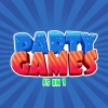 Party Games: 15 in 1 artwork