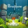 Persephone (XSX) game cover art