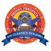 Prinny Presents NIS Classics Volume 1 (Switch)