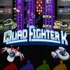Quad Fighter K (XSX) game cover art