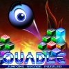 Quadle (XSX) game cover art