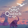 Quench artwork