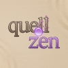 Quell Zen artwork