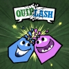 Quiplash (XSX) game cover art