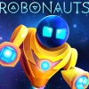 Robonauts artwork