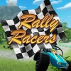 Rally Racers artwork