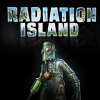 Radiation Island (SWITCH) game cover art