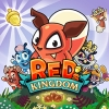 Red's Kingdom (SWITCH) game cover art