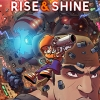 Rise & Shine (Switch)