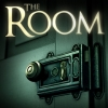 The Room (Switch)