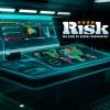 RISK Global Domination artwork