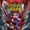 Rogue Legacy (XSX) game cover art
