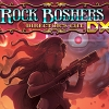 Rock Boshers DX: Director's Cut (SWITCH) game cover art