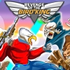 Revenge of the Bird King (XSX) game cover art