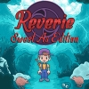 Reverie: Sweet As Edition artwork