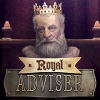 Royal Adviser (SWITCH) game cover art