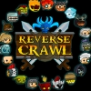 Reverse Crawl (SWITCH) game cover art