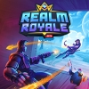 Realm Royale artwork