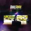 Robot Squad Simulator (XSX) game cover art