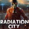 Radiation City artwork
