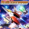Rolling Gunner (SWITCH) game cover art