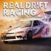 Real Drift Racing artwork