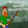 Redneck Skeet Shooting artwork