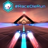 #RaceDieRun (XSX) game cover art