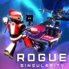 Rogue Singularity artwork