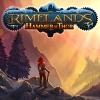 Rimelands: Hammer of Thor (XSX) game cover art