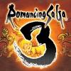 Romancing SaGa 3 (XSX) game cover art