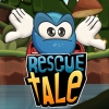 Rescue Tale artwork