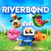Riverbond artwork