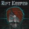 Rift Keeper artwork