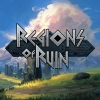 Regions of Ruin (Switch) artwork