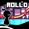 Roll'd artwork