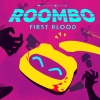 Roombo: First Blood artwork