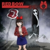 Red Bow artwork