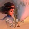 Rolling Sky 2 artwork