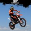 RMX Real Motocross artwork