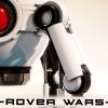 Rover Wars artwork