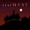 realMyst: Masterpiece Edition artwork